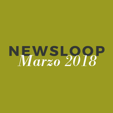 Newsletter Loop