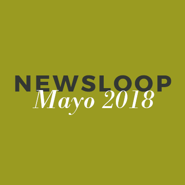 Newsletter de Loop